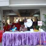 First Marriage Bureau