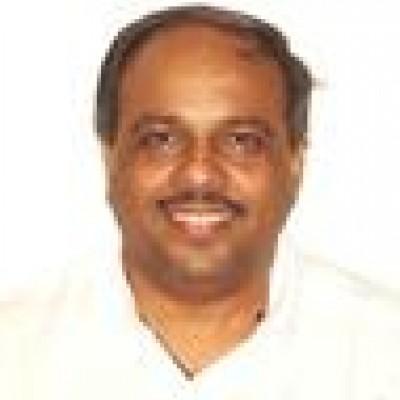 Sanjaybhai Haribhai Rajpara