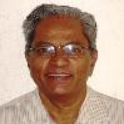 Vinodbhai Premjibhai Sapovadiya