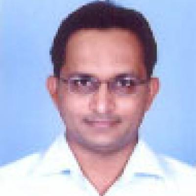 Dipeshbhai Naranbhai Hadwani