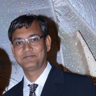 Ashwinbhai Gordhanbhai Vadaliya